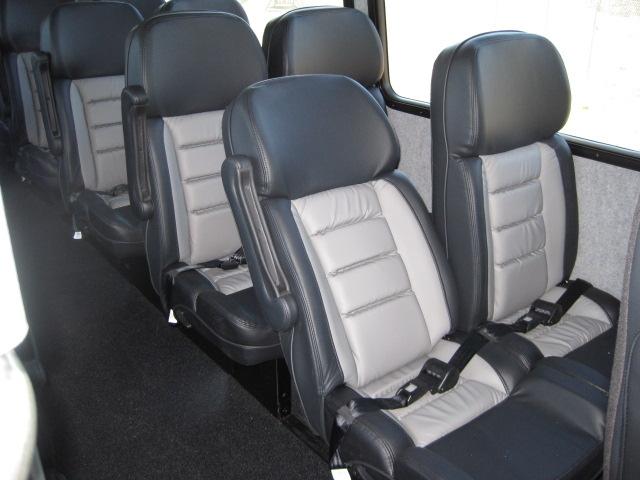 used freightliner m2 buses for sale seat. Black Bedroom Furniture Sets. Home Design Ideas