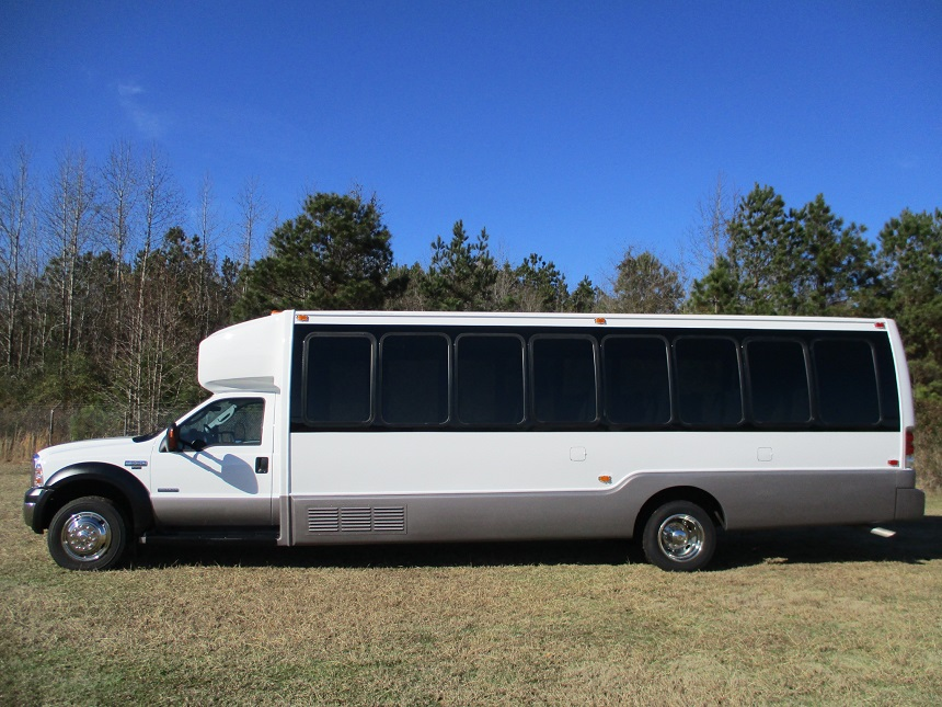 buses for sale bus for sale used buses carpenter bus