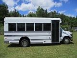 small school buses for sale 31 passenger. Black Bedroom Furniture Sets. Home Design Ideas