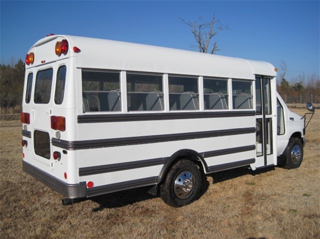 School Buses For Sale Child Daycare Bus Sales Mfsab