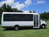 eldorado national buses for sale