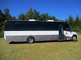 freightliner m2 buses