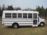 mfsab buses for sale