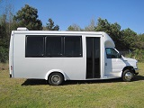 new ventura coach buses for sale