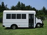 preschool buses for sales