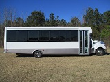 used buses for sale, starcraft