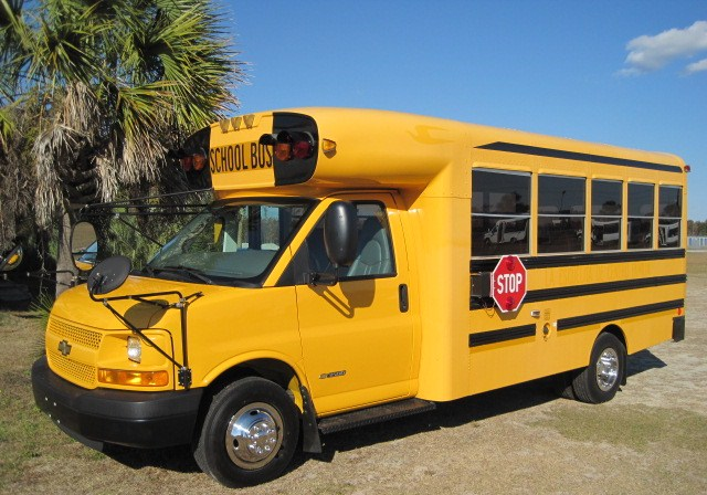 School Buses For Sale Child Daycare Bus Sales Mfsab Pre School
