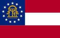 Georgia, GA buses for sale, Absolute Bus Sales